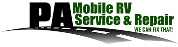 Mobile & Onsite Service & Repair